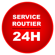 SERVICE_ROUTIER_24H_ICON_CCD.png