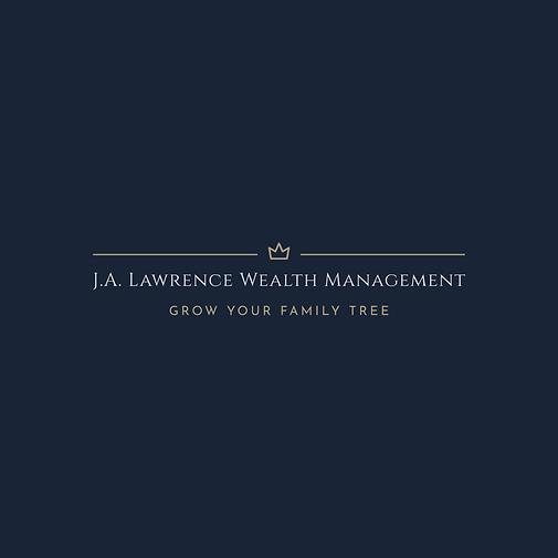 JA Lawrence Wealth management logo .png