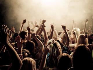 3 tips om gehoorschade door muziek te voorkomen