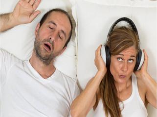Gedaan met slapeloze nachten