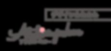 愛知県 豊田市 Atelier pekoe デザイン工房 アトリエペコー 大人かわいい想いが伝わるデザイン チラシ パンフ 名刺など