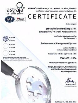 certifikát_14001-2004_edited