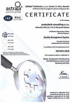 certifikát_9001-2008_DDM_edited