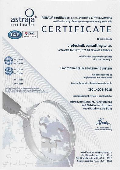 14001_protechnik_consulting_2020-12_AJ.J