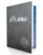 katalog LANG