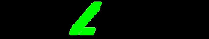Viceloader logo medium