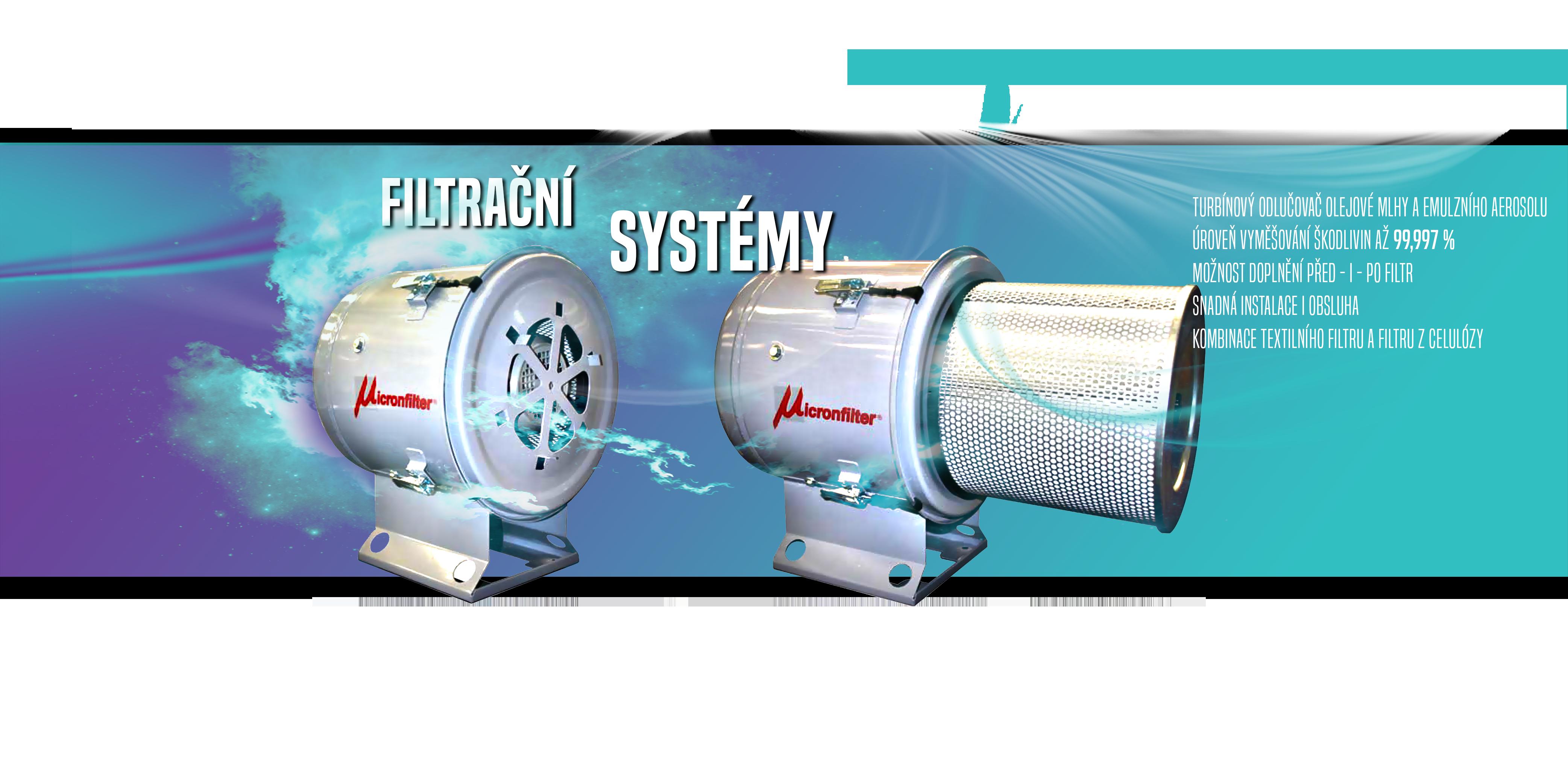 uvodka filtracni systemy 2