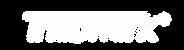 triebwerk logo