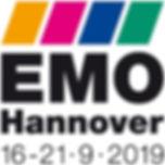 emo-logo-2019_content_image_position_rig