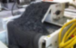EASYBAND filtrace chladicích kapalin