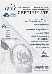 14001_protechnik_consulting_2019-12_AJ.J