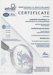 9001_protechnik_consulting_2019-12_AJ.JP
