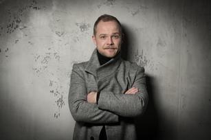 MATTHIAS KÖBERLIN