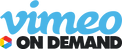 188-1887348_vimeo-on-demand-logo-png.png
