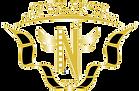 NOVA AC Gold Laurel 2017.png