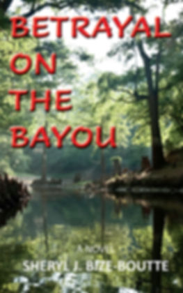 Betrayal on the Bayou_Cover.jpg