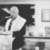 sjbb poet in black and white.jpg