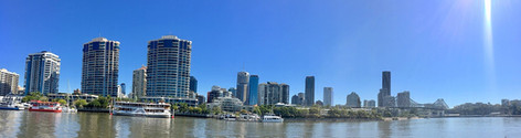 2108_mirin.world_Australia.JPG