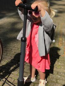 1160_mirin.world_Holland_Growing_Up.JPG