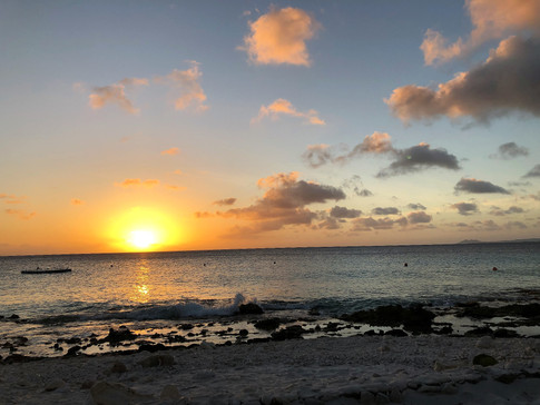 118_mirin.world_Bonaire.JPG