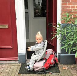 1055_mirin.world_Holland_Growing_Up.JPG