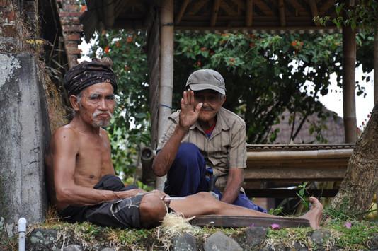 1444_mirin.world_Bali.JPG