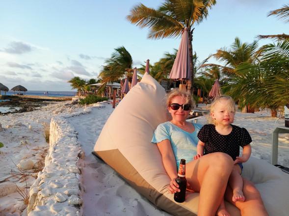166_mirin.world_Bonaire.jpg