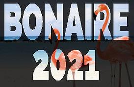 Bonaire_2021.jpg