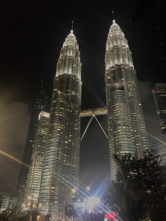 1146_mirin.world_KualaLumpur.JPG