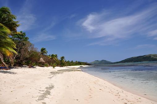 1123_mirin.world_Fiji.JPG