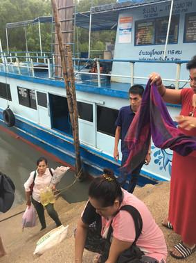 1018_mirin.world_Thailand.JPG