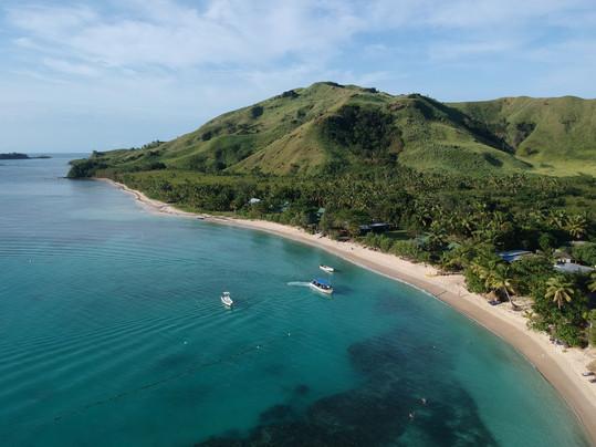 1096_mirin.world_Fiji.JPG