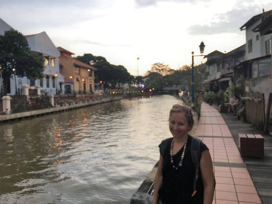 1038_mirin.world_Melaka.JPG