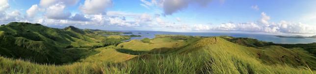 1066_mirin.world_Fiji.jpg