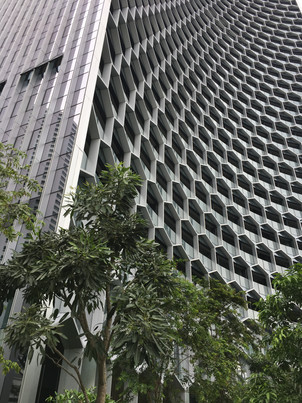 1052_mirin.world_Singapore.JPG