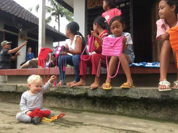 1452_mirin.world_Bali.JPG
