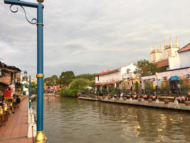 1037_mirin.world_Melaka.JPG