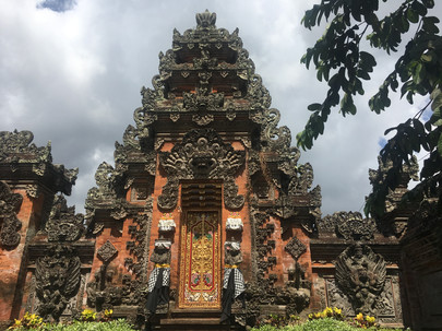 1376_mirin.world_Bali.JPG