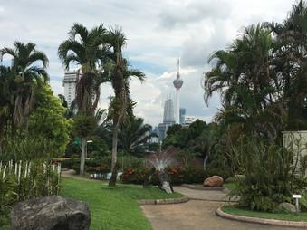 1130_mirin.world_KualaLumpur.JPG