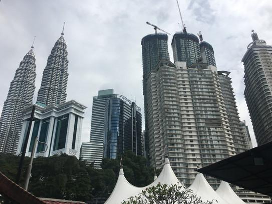1204_mirin.world_KualaLumpur.JPG