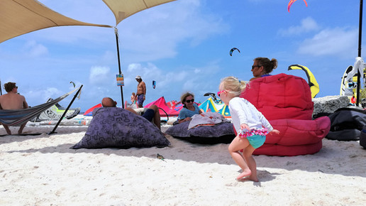 172_mirin.world_Bonaire.jpg