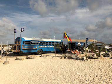 160_mirin.world_Bonaire.JPG