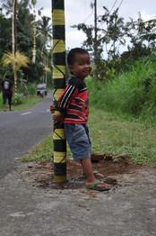 1448_mirin.world_Bali.JPG