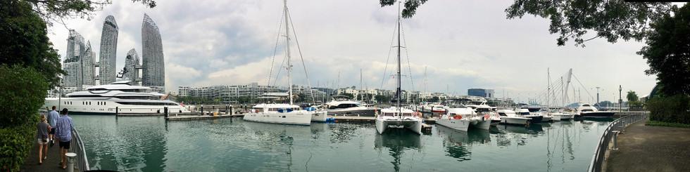 1034_mirin.world_Singapore.JPG