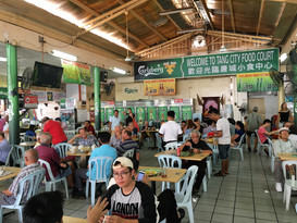 1176_mirin.world_KualaLumpur.JPG