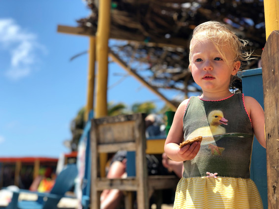 136_mirin.world_Bonaire.jpg