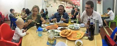 1024_mirin.world_Singapore.JPG