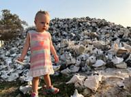 181_mirin.world_Bonaire.JPG
