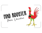 MadRoosterLogo copy.png