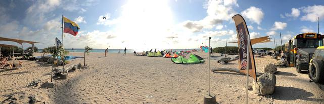154_mirin.world_Bonaire.JPG